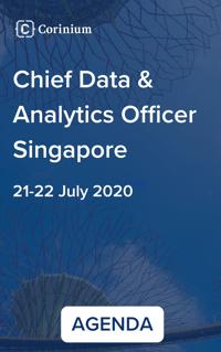 CDAO Singapore Agenda PDF image