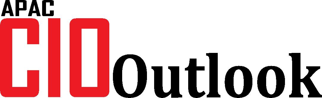 APAC CIO Outlook (3)