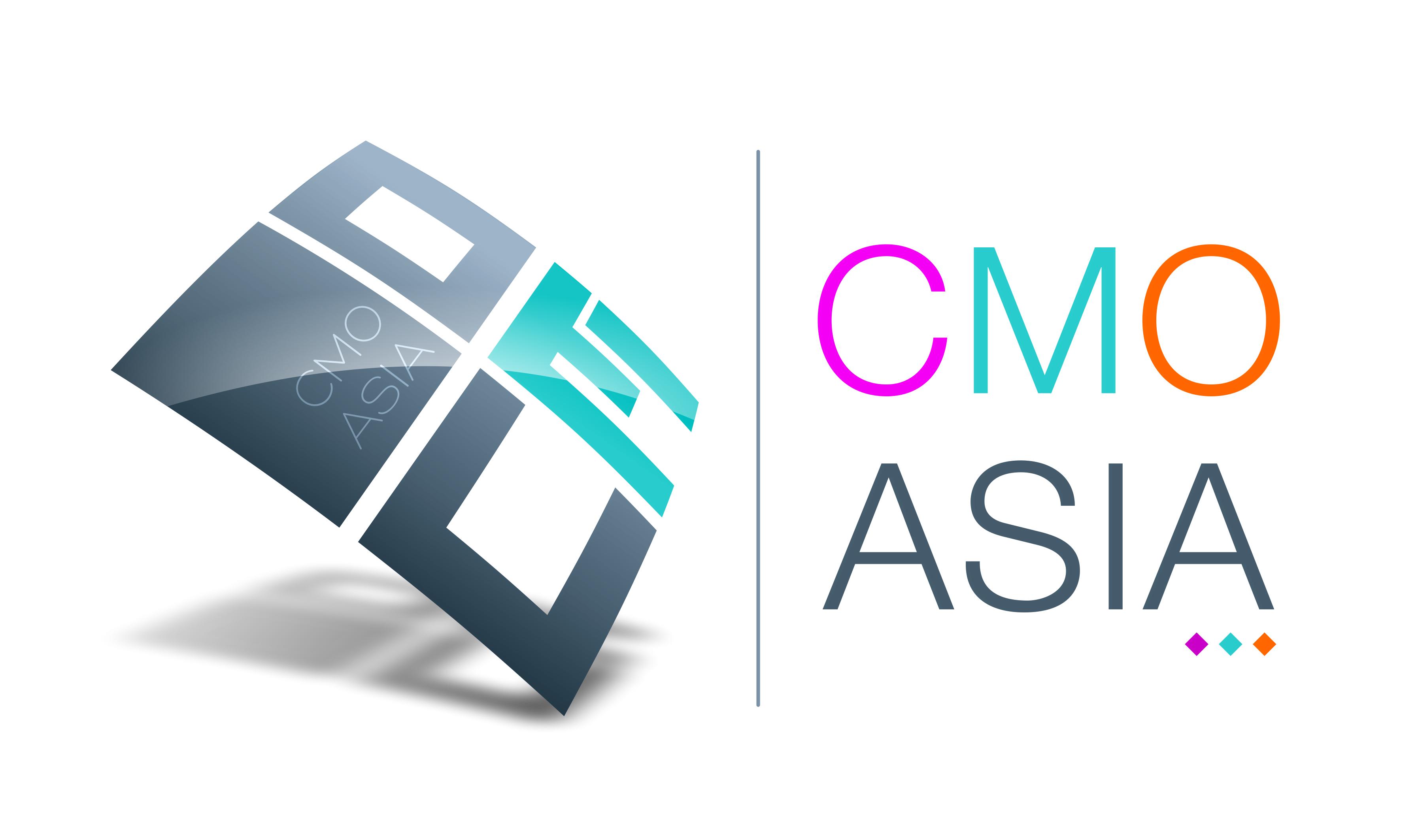 CMO'16_Logo