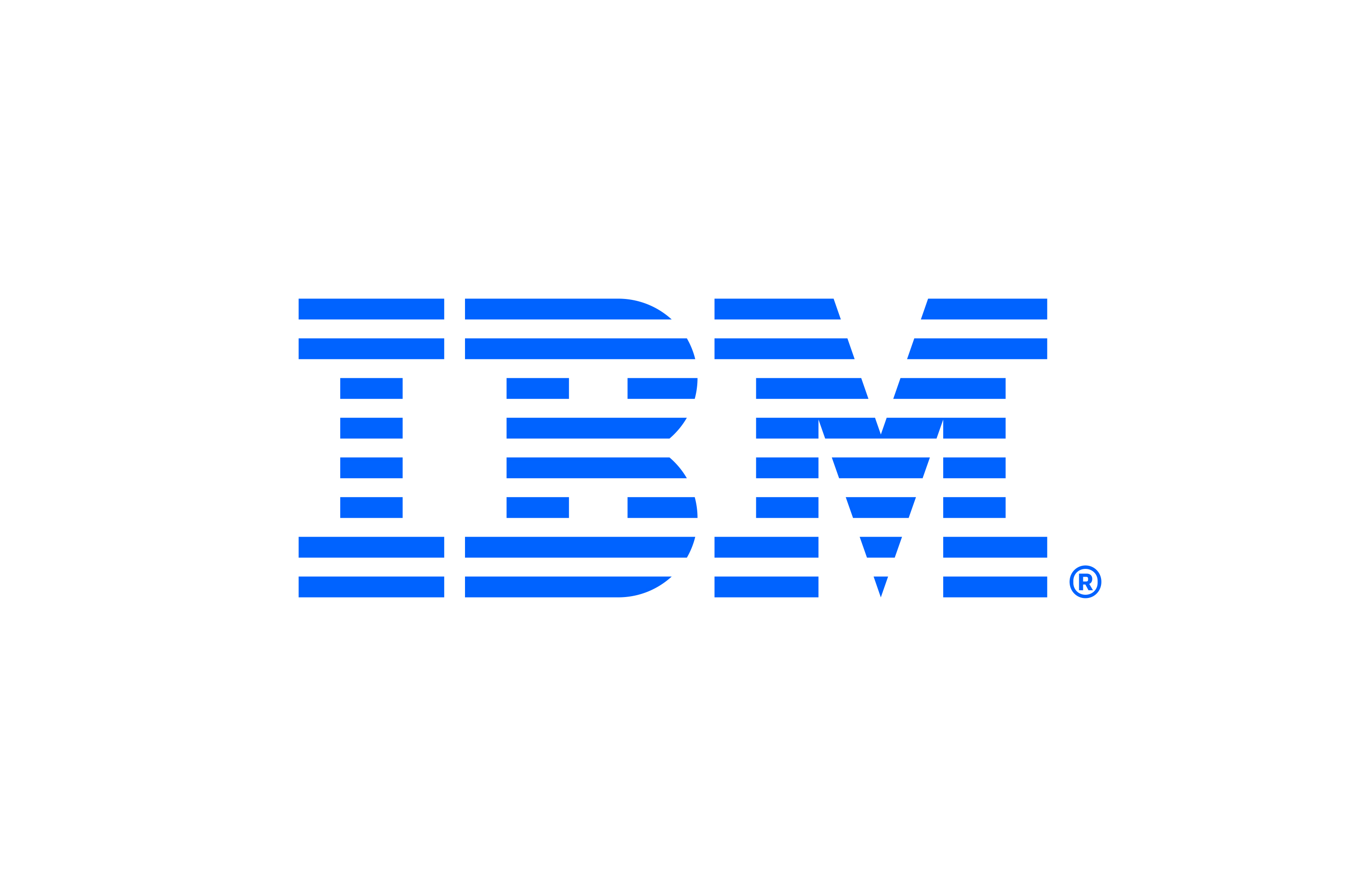 IBM_logoR_blue60_RGB