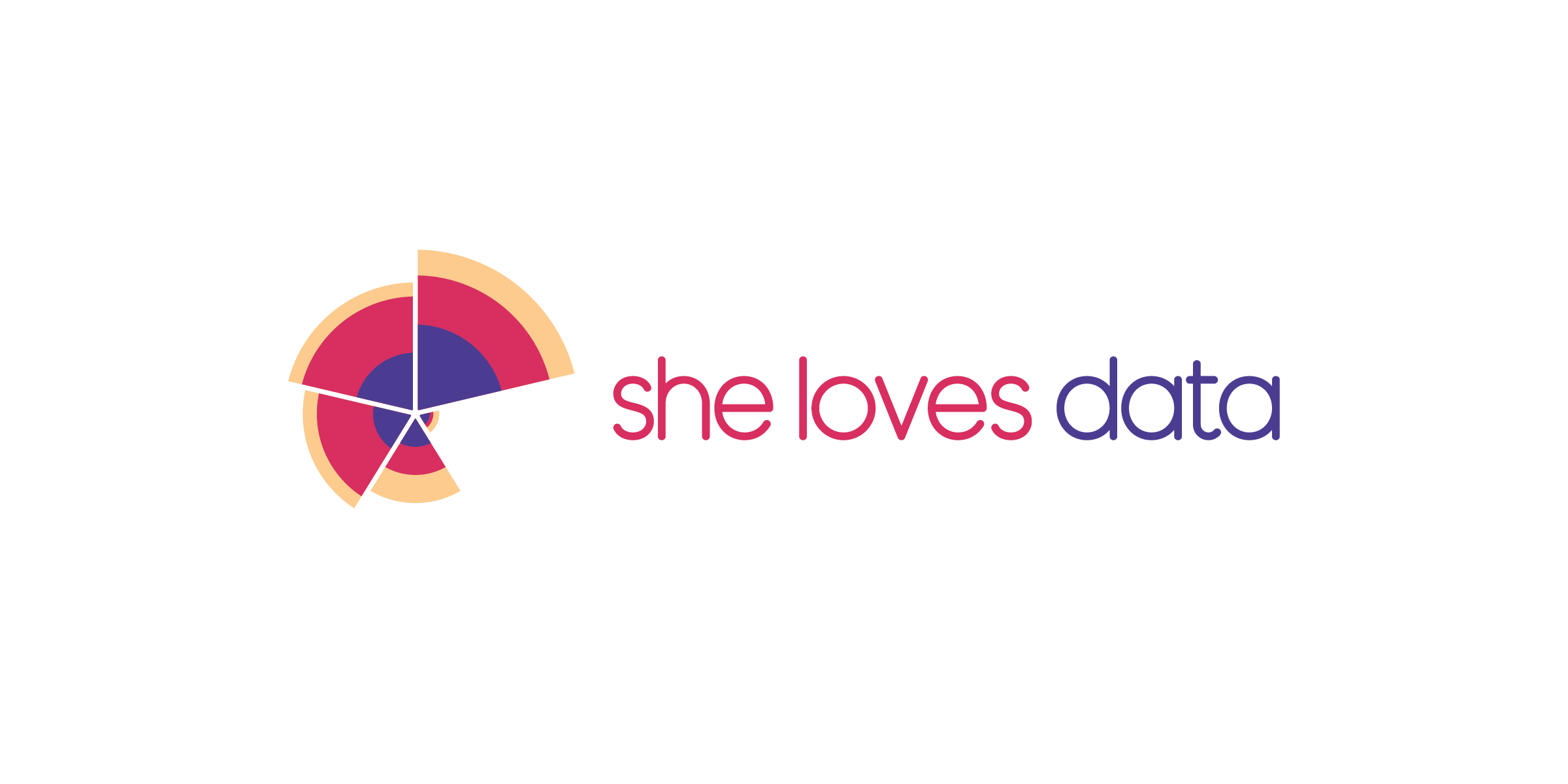 she-loves-data-wide@2x