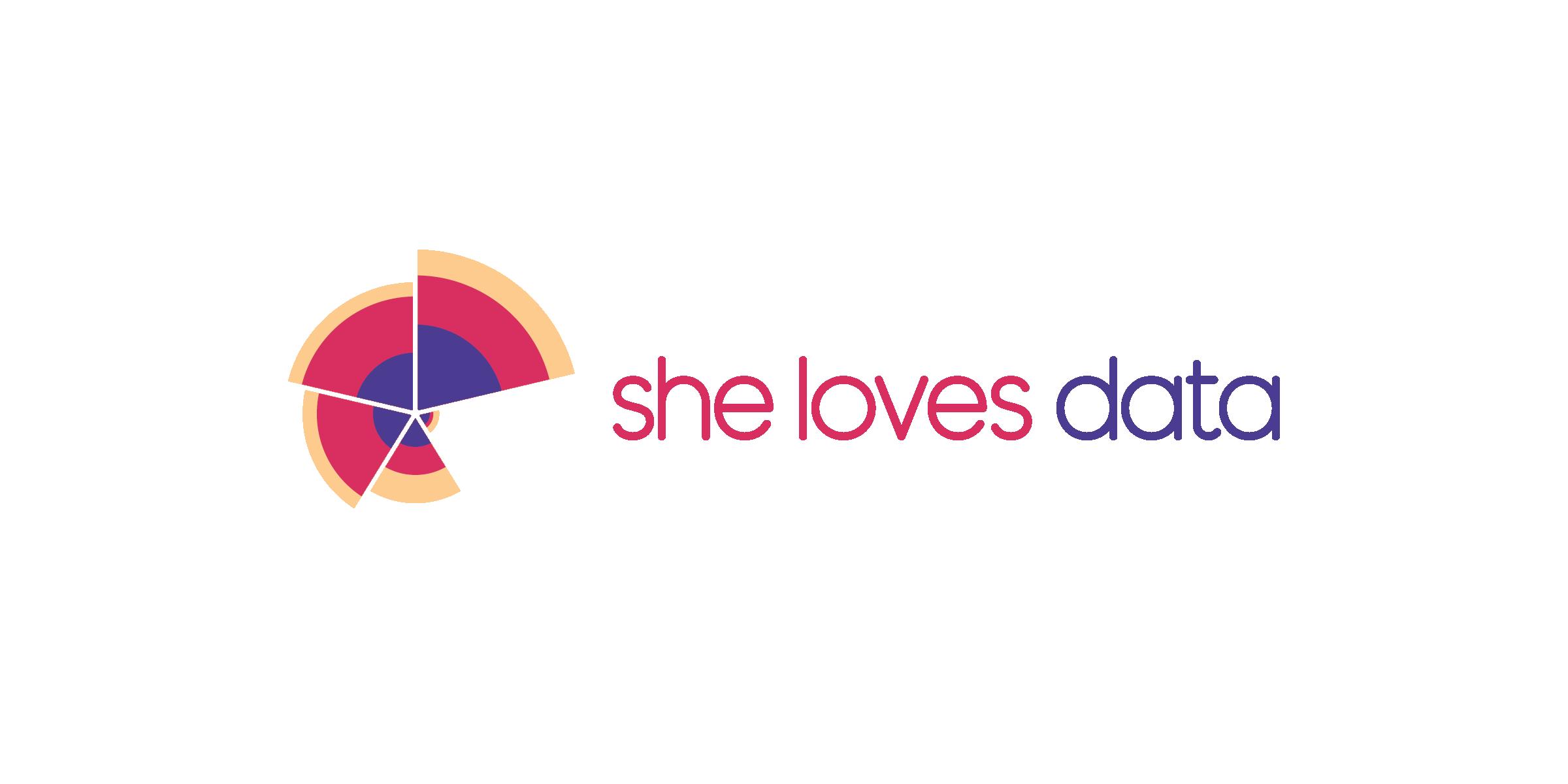 she-loves-data-wide@2x